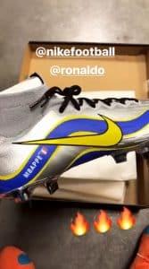 Nike-Mercurial-R9-Mbappé-Dembélé-4