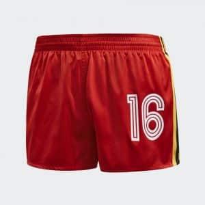 Short-Adidas-Belgique-1984-1
