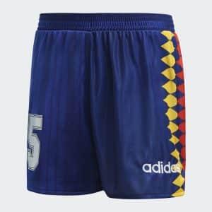 Short-Adidas-Espagne-1994-1