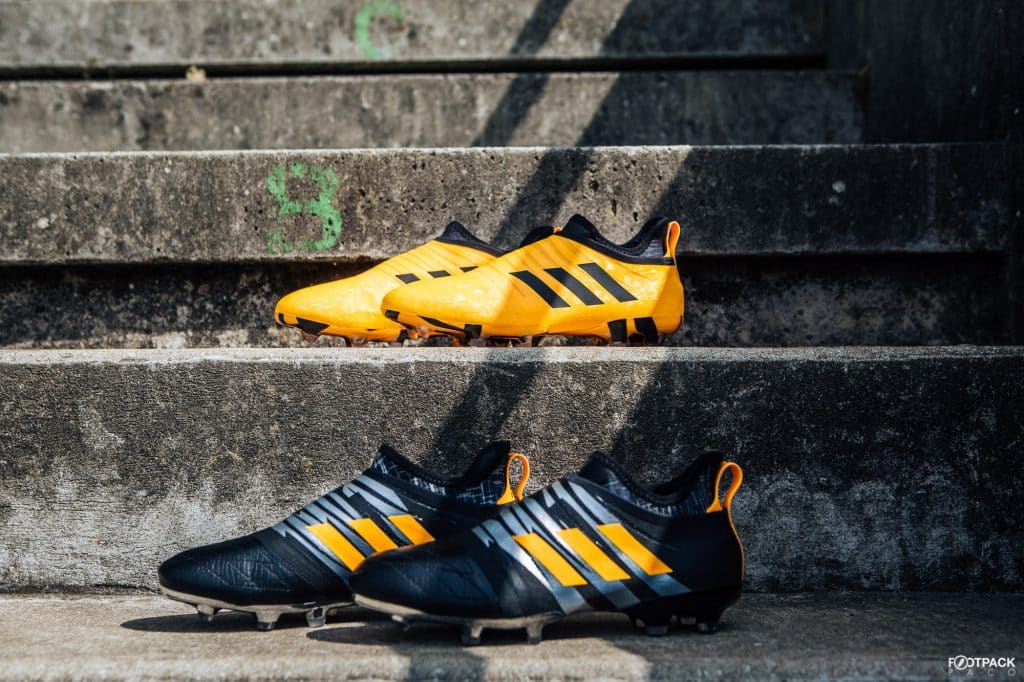 chaussure-adidas-football-glitch-sol-avril-2018-1