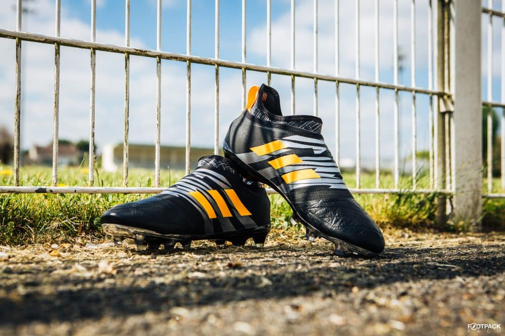 chaussure-adidas-football-glitch-sol-avril-2018-5