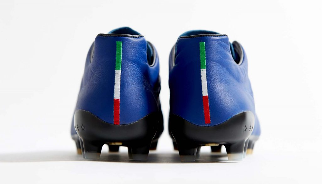 chaussure-foot-pantofola-doro-superleggera-royal-gold 5