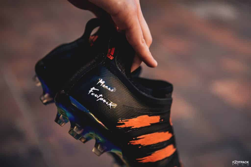 chaussure-football-adidas-glitch-footpack-orravan-design-avril-2018