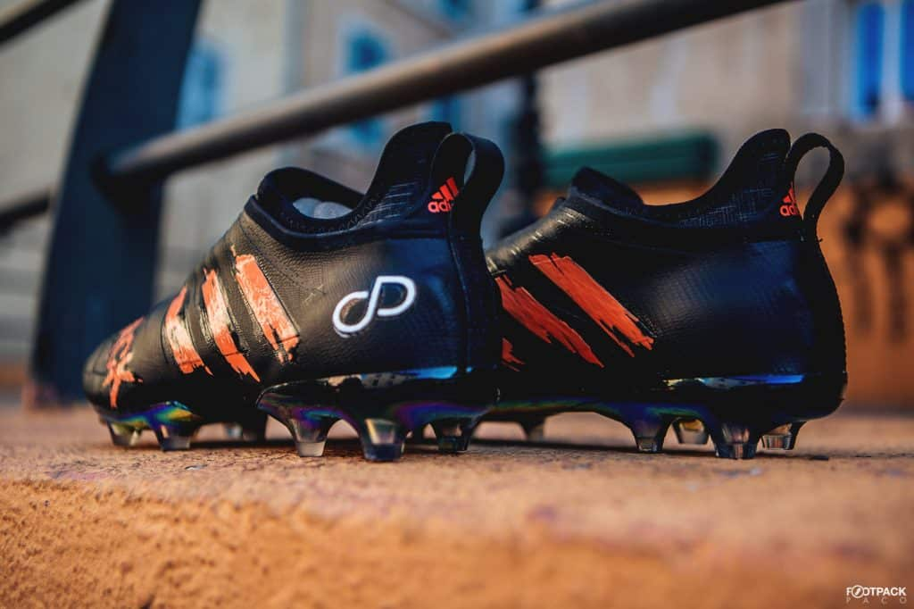 chaussure-football-adidas-glitch-footpack-orravan-design-avril-2018-5