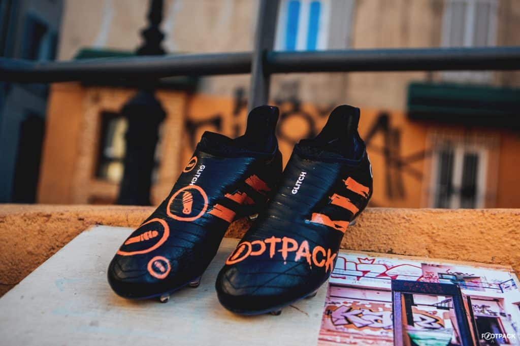 chaussure-football-adidas-glitch-footpack-orravan-design-avril-2018-8