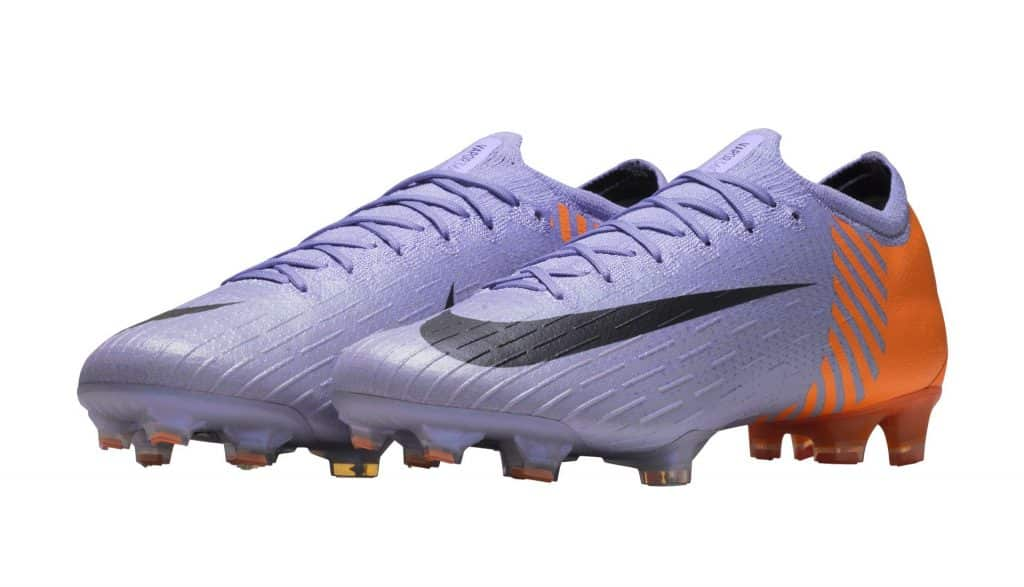 chaussure-football-nike-mercurial-heritage-world-cup-pack 35
