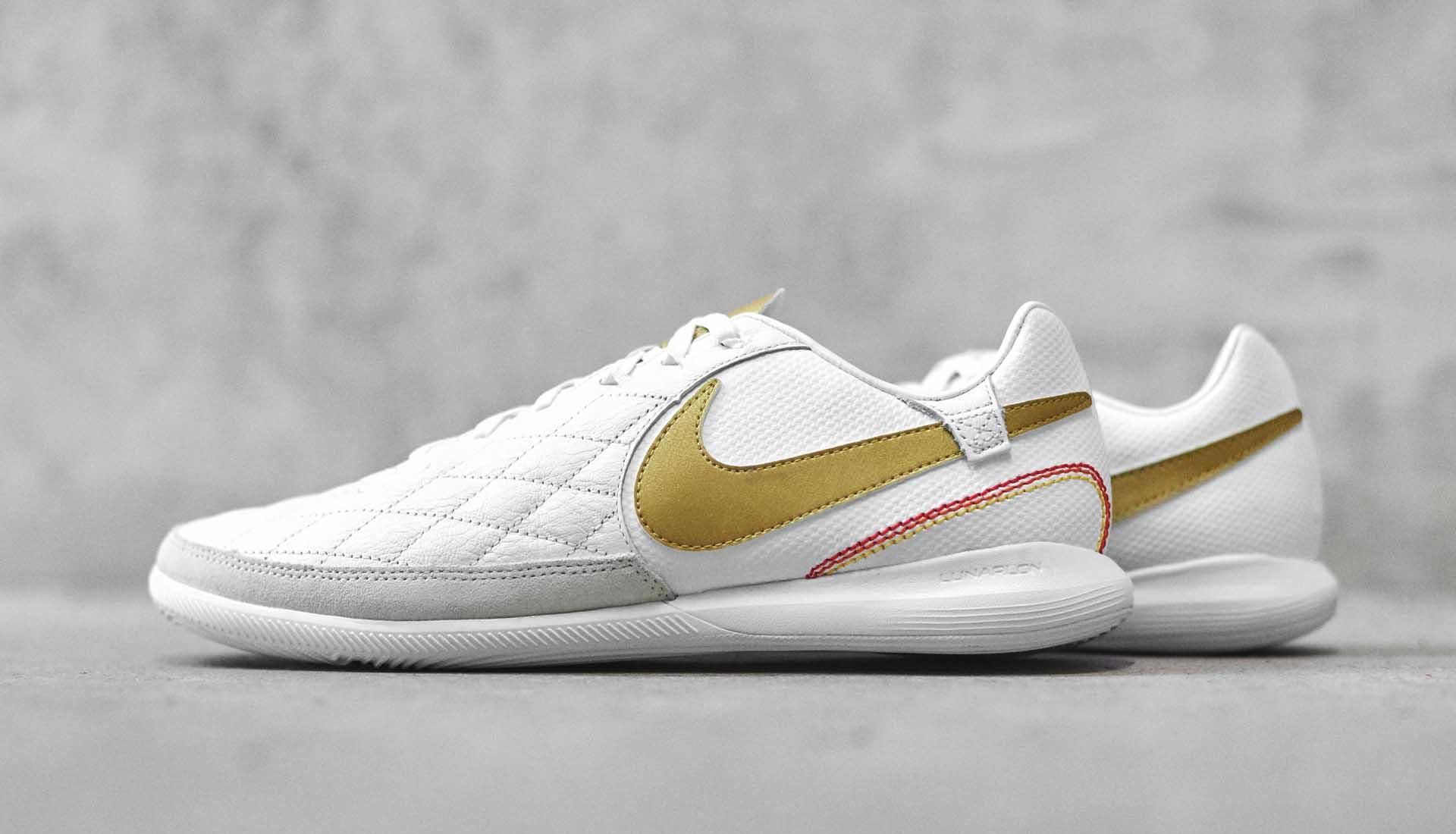 chaussures-football-Nike-Tiempo-X-10R-Barcelone-img1