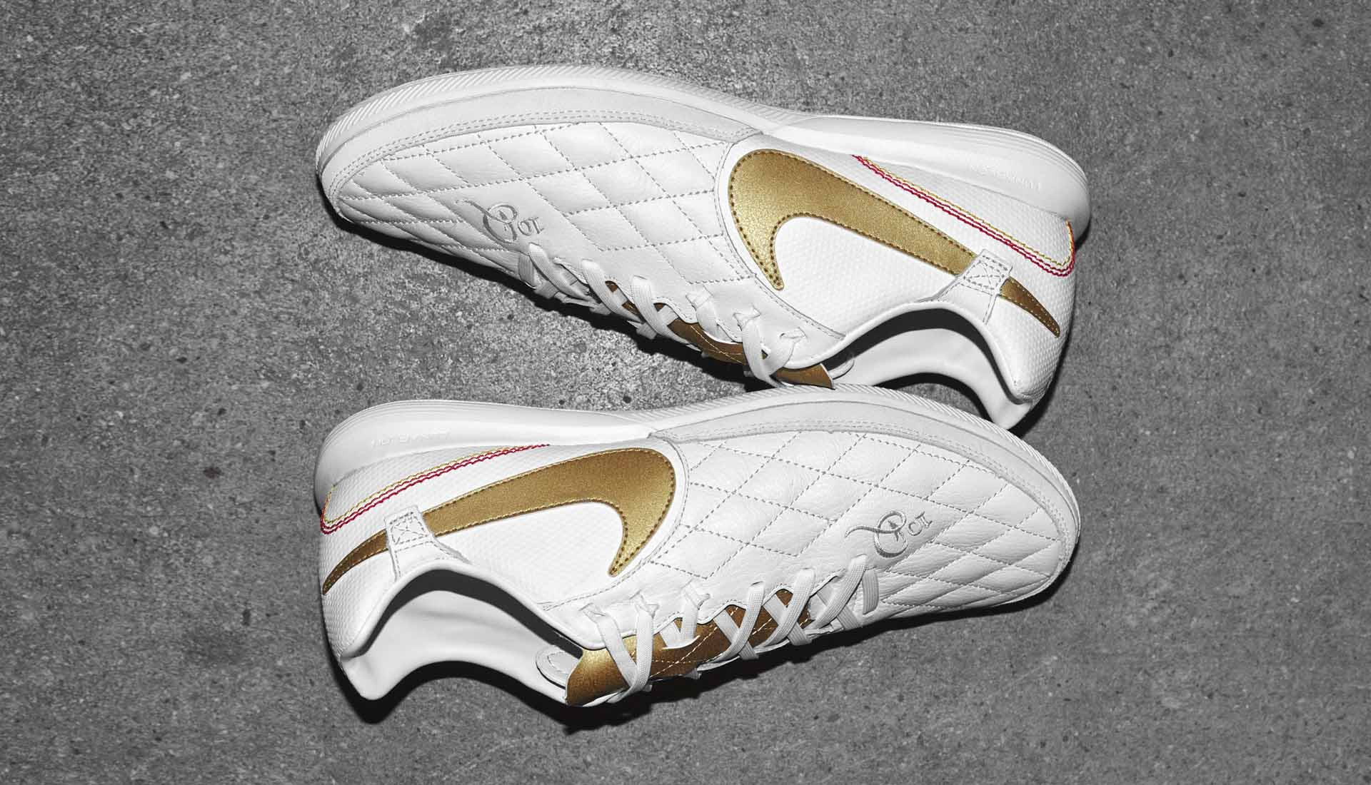 chaussures-football-Nike-Tiempo-X-10R-Barcelone-img4