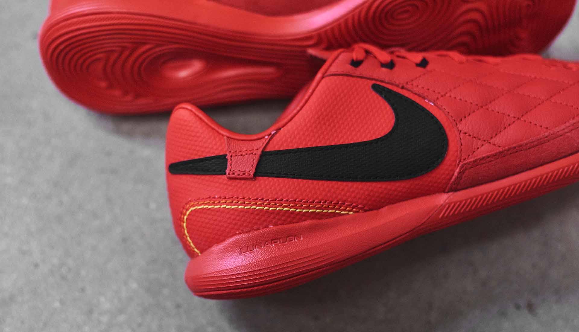 chaussures-football-Nike-Tiempo-X-10R-Milan-img3
