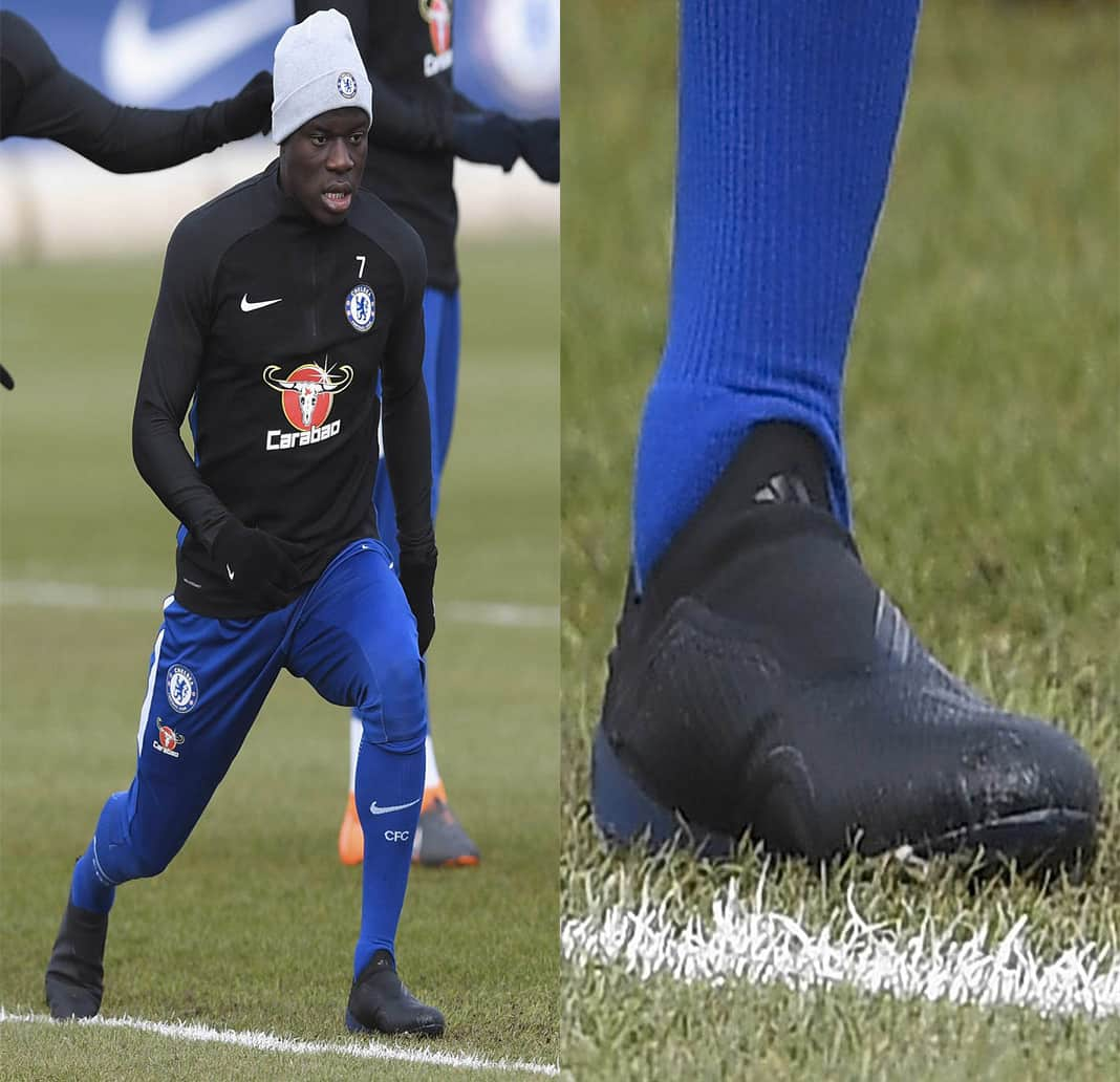 chaussures-football-adidas-X18-prototype-blackout-kante-img1