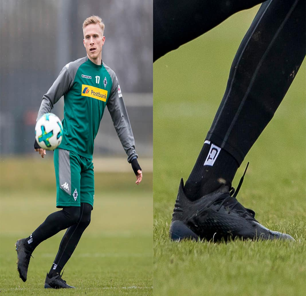 chaussures-football-adidas-X18-prototype-blackout-wendt-img1