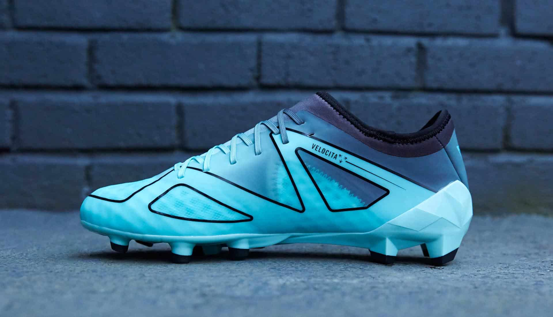 chaussures-football-umbro-pastel-collection-velocita-III-img3