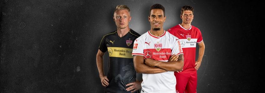 maillot-2018-2019-vfb-stuttgart