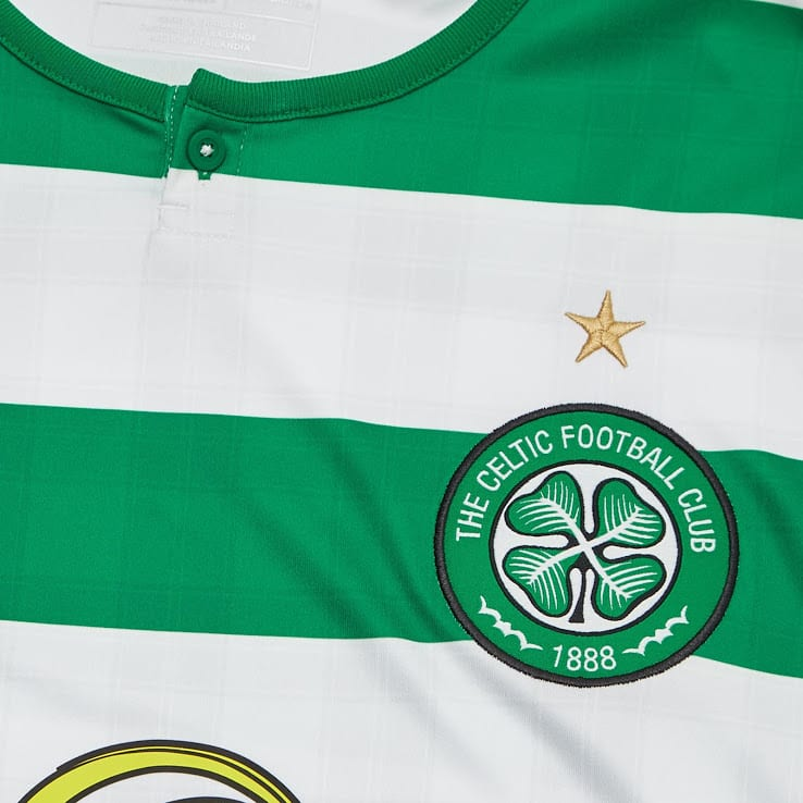 maillot-celtic-2018-2019-new-balance-col