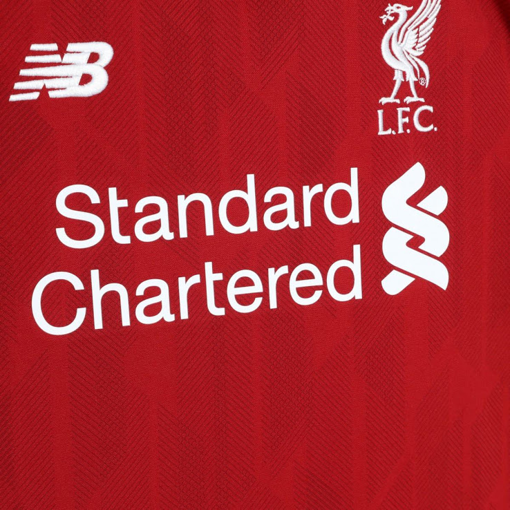 maillot-domicile-liverpool-2018-2019-new-balance-detail-3