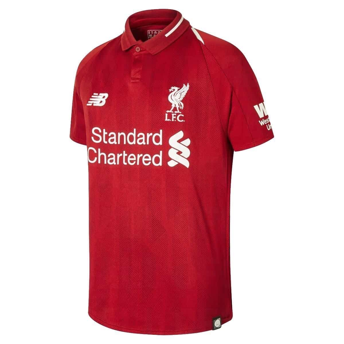 maillot-domicile-liverpool-2018-2019-new-balance