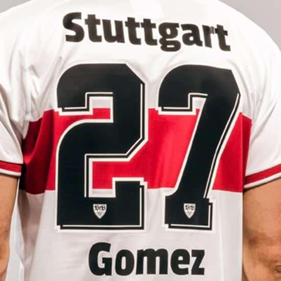 maillot-domicile-vfb-stuttgart-2018-2019-numero