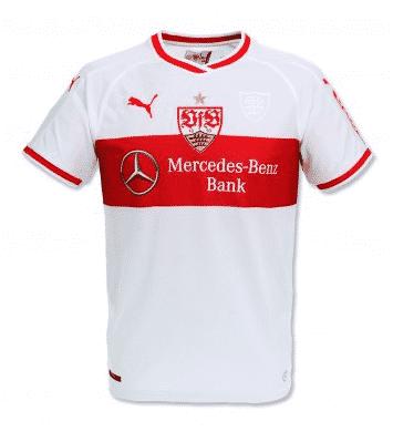 maillot-domicile-vfb-stuttgart-2018-2019