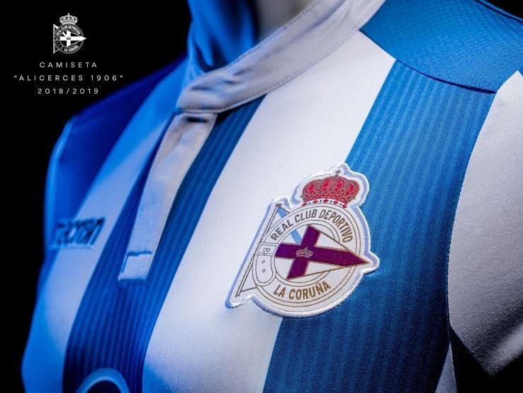 maillot-domicile(deportivo-la-corogne-2018-2019-macron