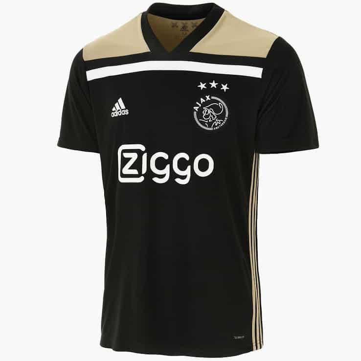maillot-exterieur-ajax-amsterdam-2018-2019-adidas