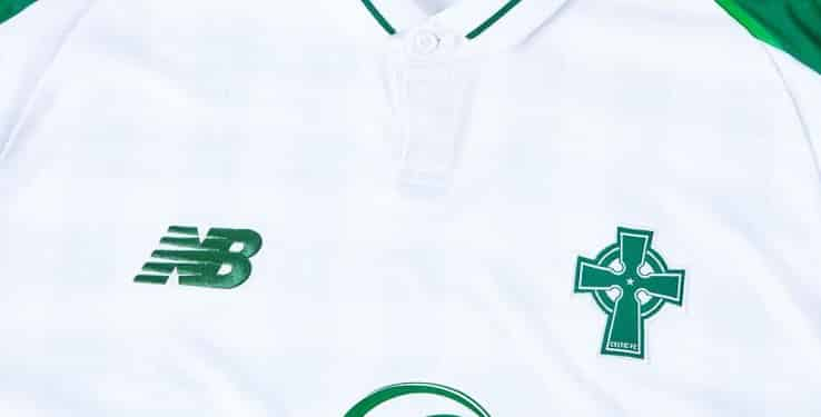 maillot-exterieur-celtic-2018-2019-new-balance-2