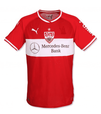 maillot-exterieur-vfb-stuttgart-2018-2019