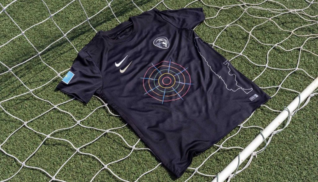 maillot-foot-40-ans-nike-football-jersey-mauro-icardi5