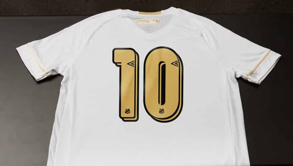 maillot-foot-umbro-santos-home-away-2018 3