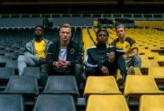Image de l'article Tous les maillots 2018-2019 de Bundesliga