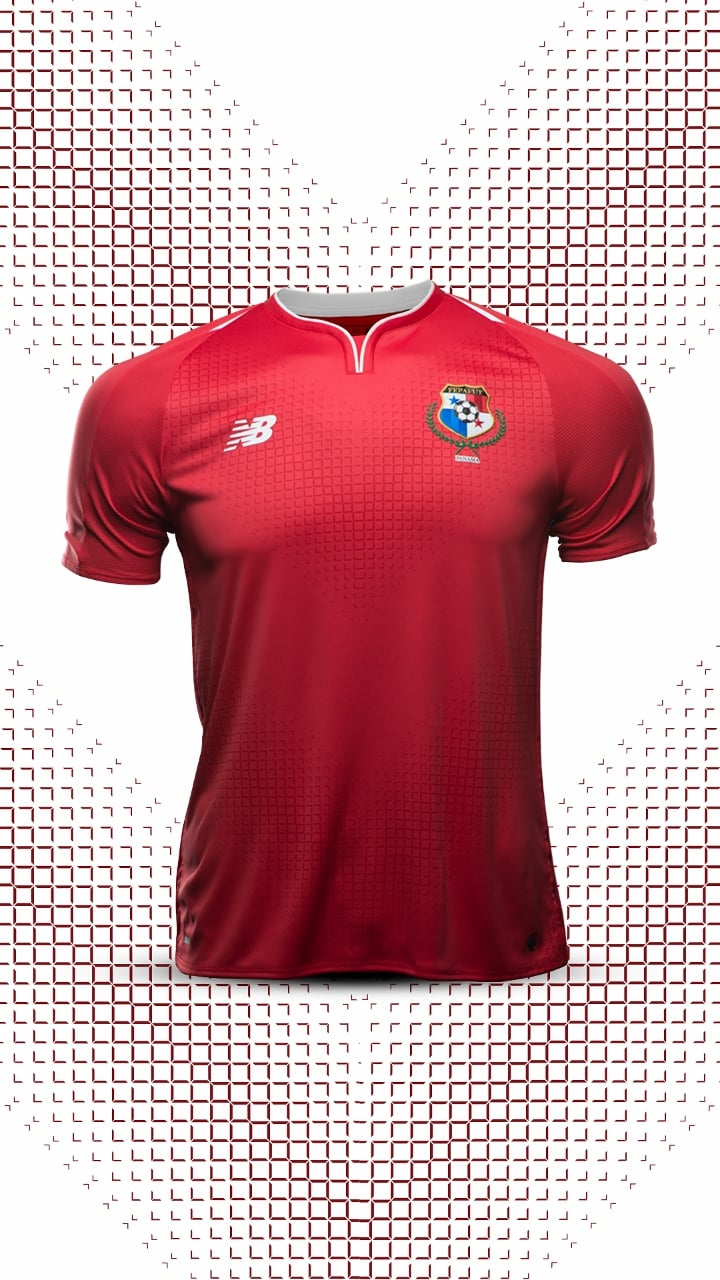 maillot-football-New-Balance-Panama-domicile-img6