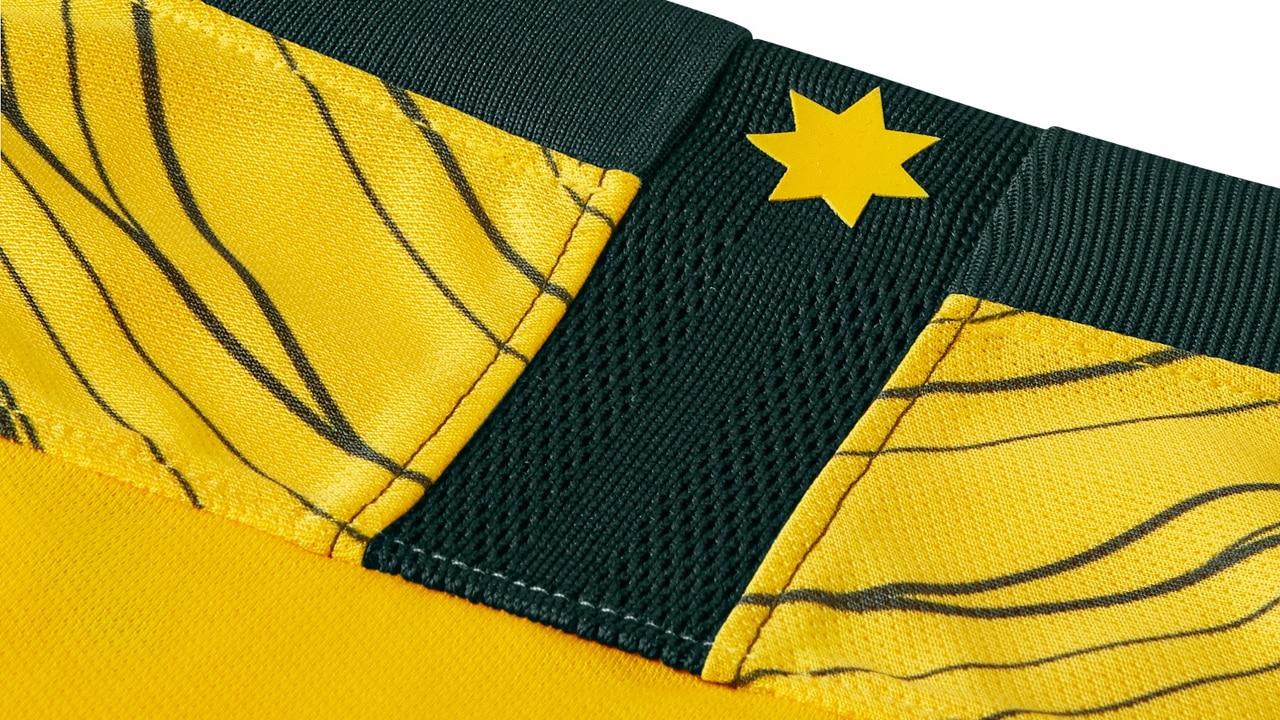 maillot-football-Nike-Australie-domicile-2018-img7