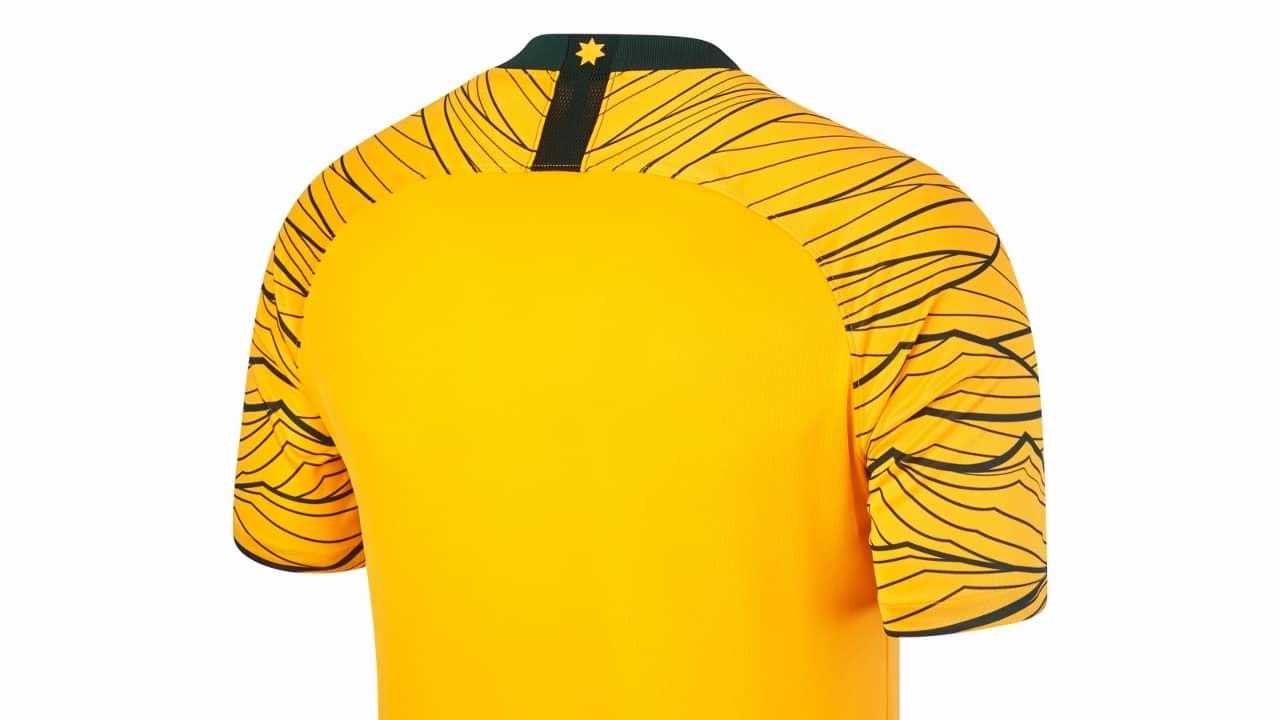 maillot-football-Nike-Australie-domicile-2018-img8