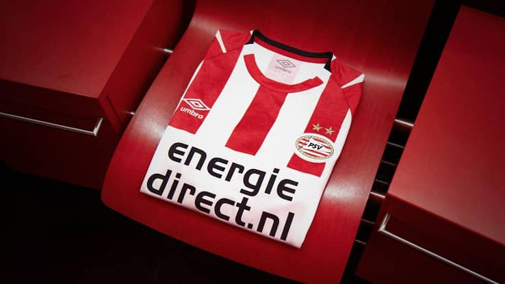 maillot-football-Umbro-PSV-eindhoven-18-19-domicile-img2
