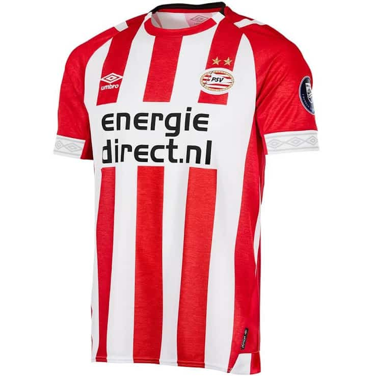 maillot-football-Umbro-PSV-eindhoven-18-19-domicile-img5