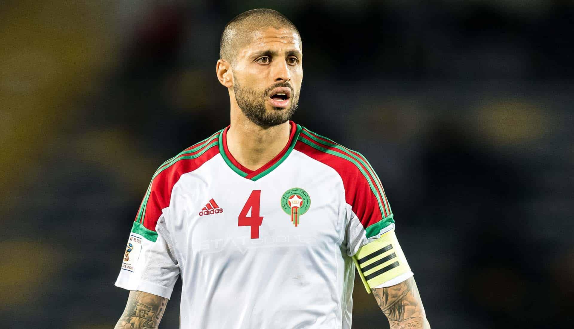 maillot-football-adidas-maroc-raison-retard-lancement-img2