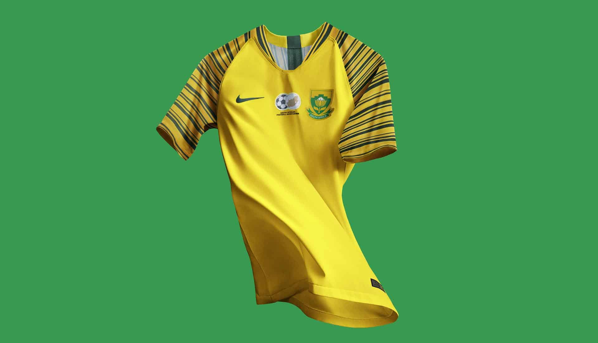 maillot-football-nike-afrique-sud-domicile-2018-img1