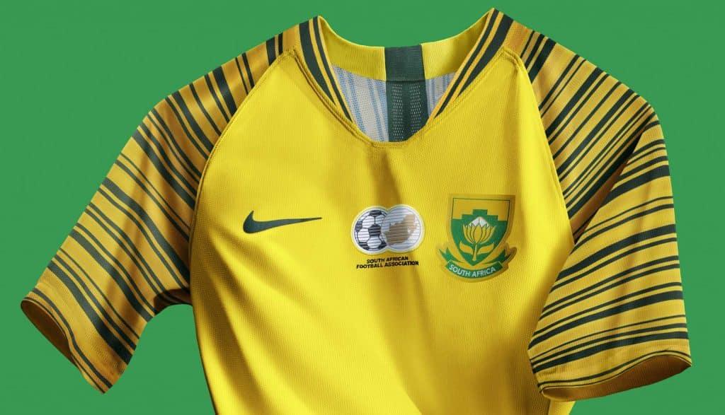 maillot-football-nike-afrique-sud-domicile-2018-img2