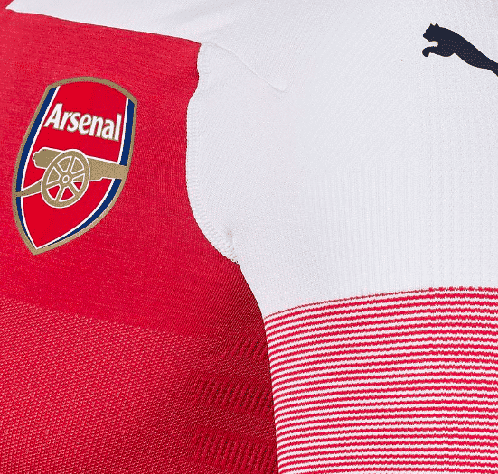maillot-football-puma-nouveau-arsenal-2018-19-mai-2018-4