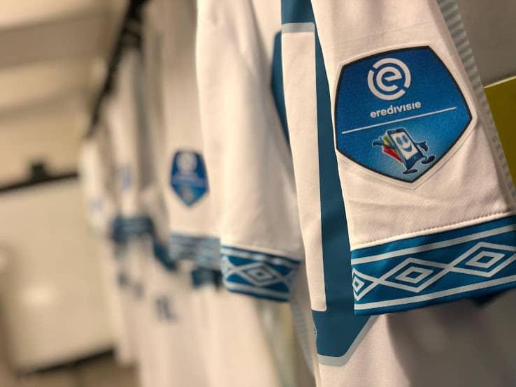 maillot-psv-eindhoven-exterieur-2018-2019-zoom