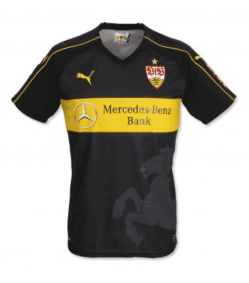 maillot-third-vfb-stuttgart-2018-2019