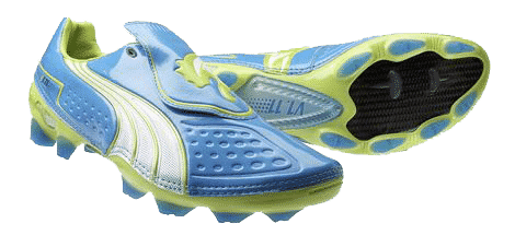 chaussures-football-puma-V1.11