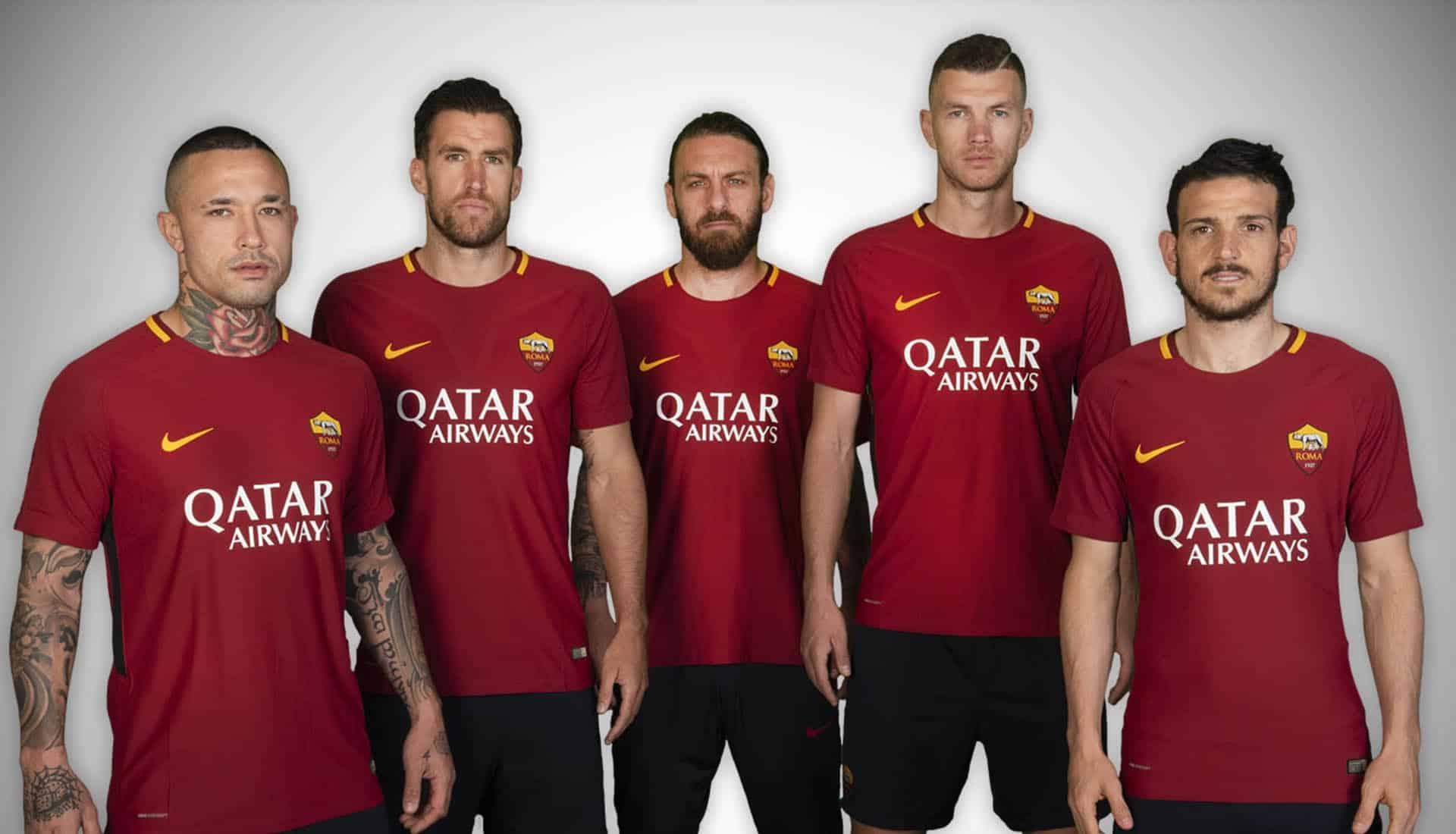 qatar-airways-nouveau-sponsor-AS-Roma-img1