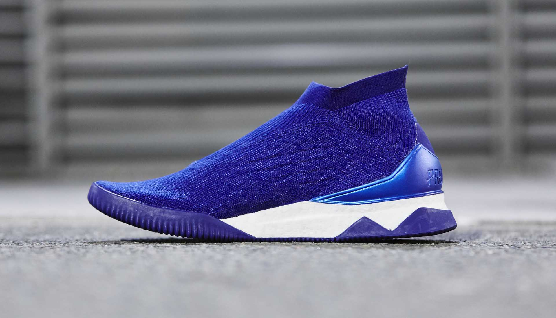 sneakers-adidas-Predator-Tango-18-UltraBoost-Deadly-Strike-img4