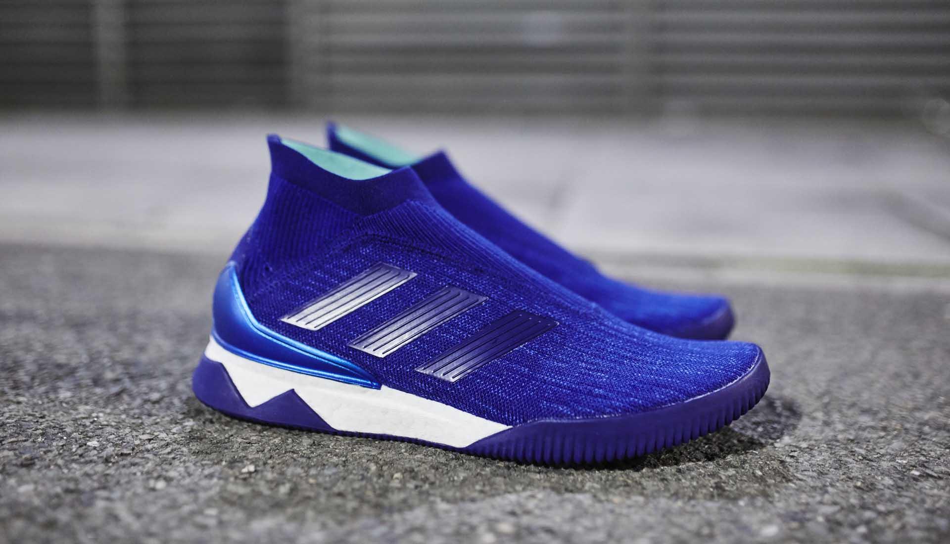 sneakers-adidas-Predator-Tango-18-UltraBoost-Deadly-Strike-img5