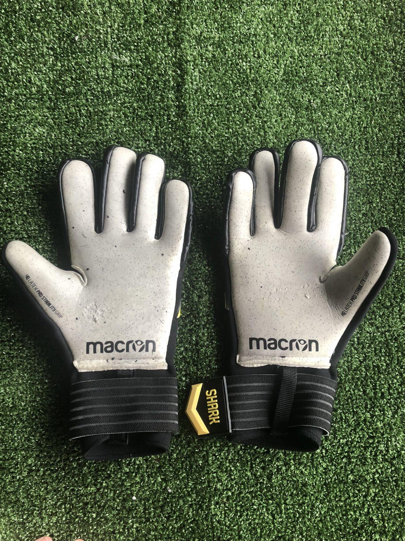 test-gants-gardien-Macron-Shark-XF-img18