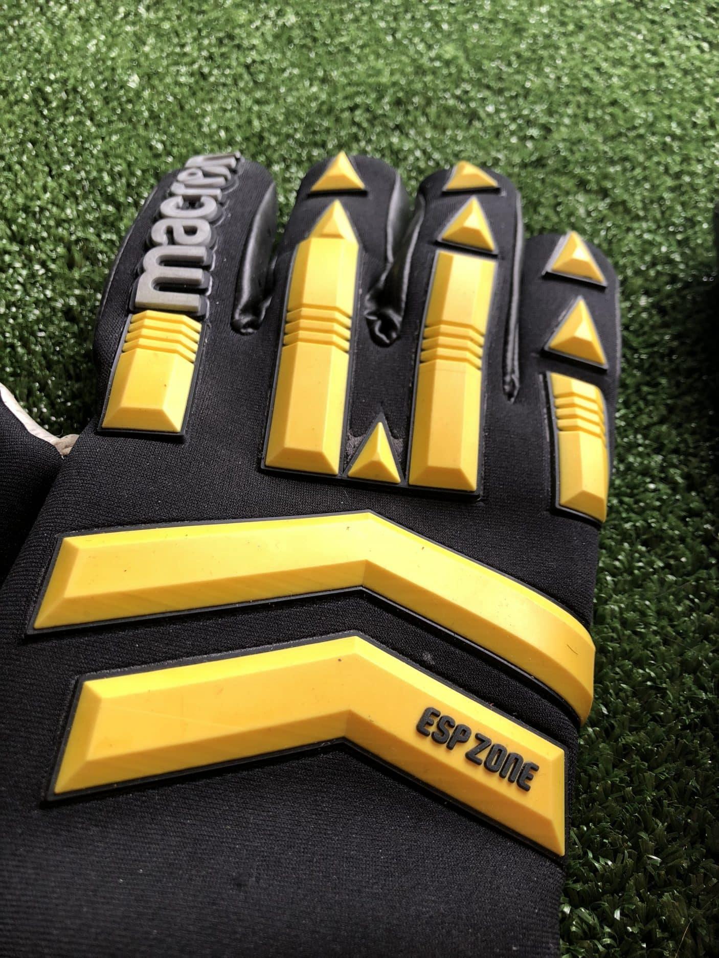 test-gants-gardien-Macron-Shark-XF-img5