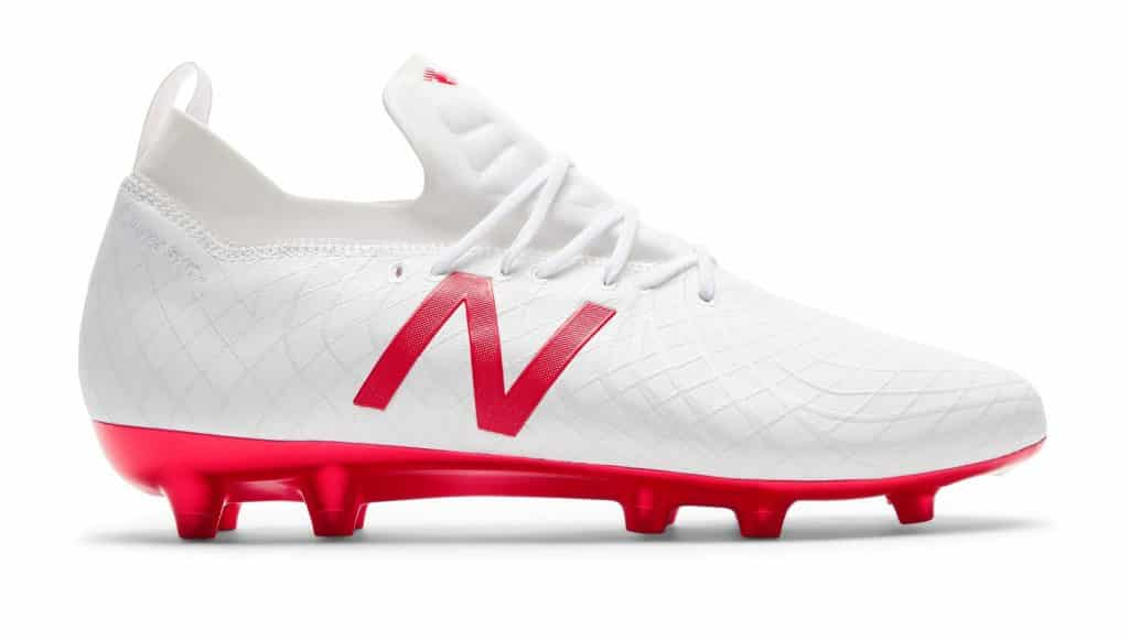 Chaussures-football-New-Balance-NB-Tekela-mai-2018-1