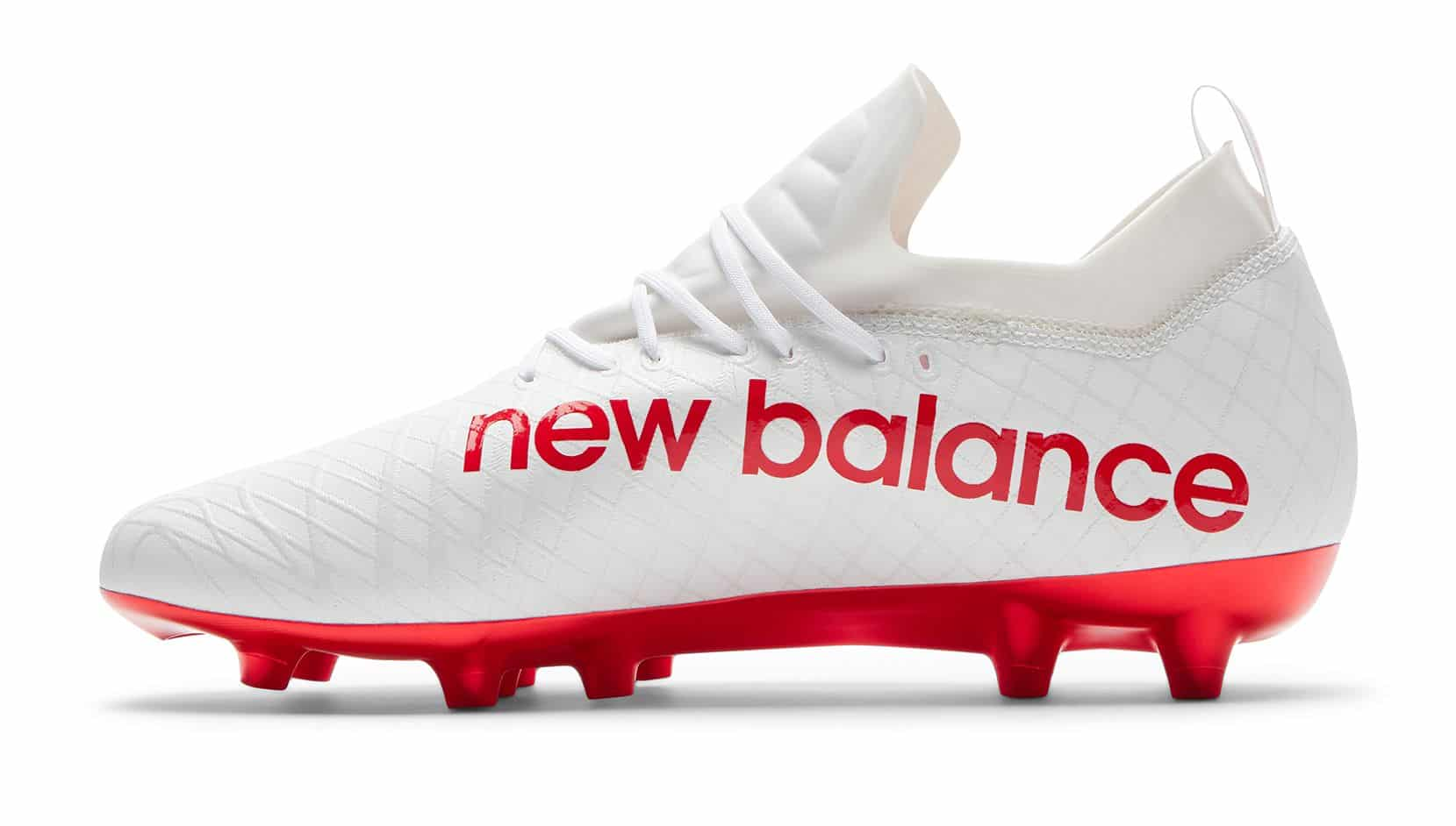 Chaussures-football-New-Balance-NB-Tekela-mai-2018-2