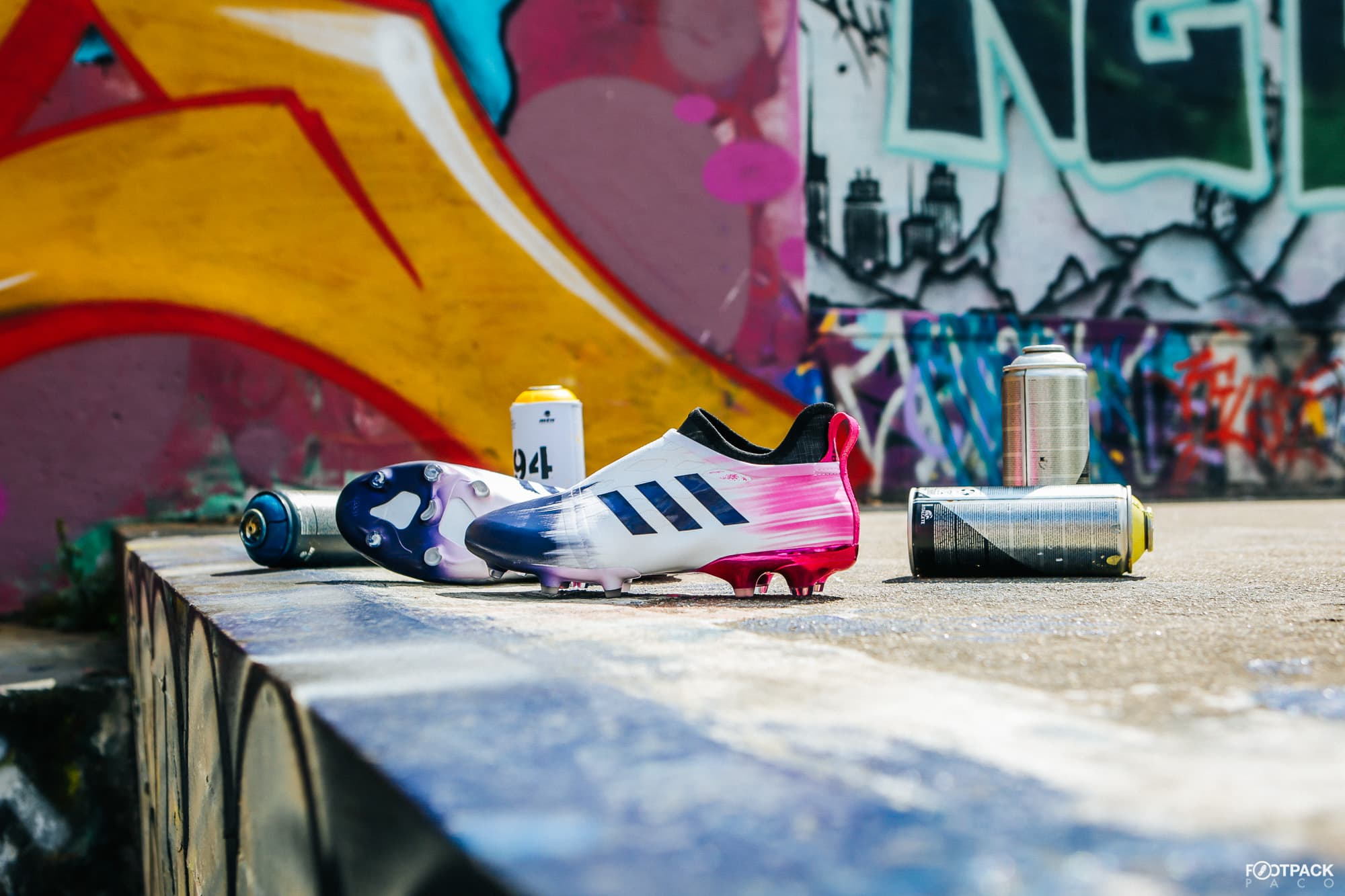 Chaussures-football-adidas-glitch-aura-mai-2018-1