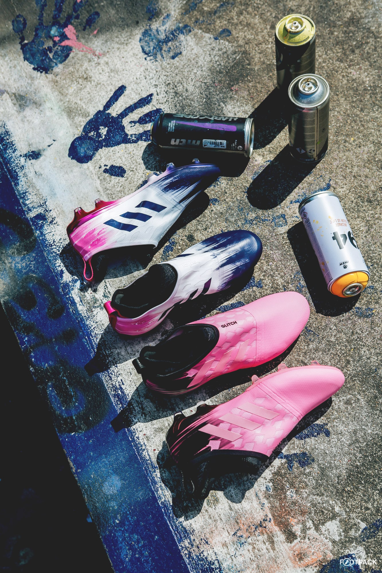 Chaussures-football-adidas-glitch-aura-mai-2018-11